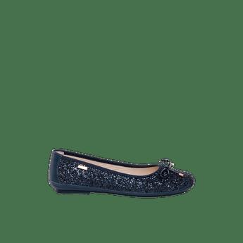 Calzado-32A2AZ-AZUL_1