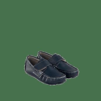 Calzado-40YNAZ-AZUL_2