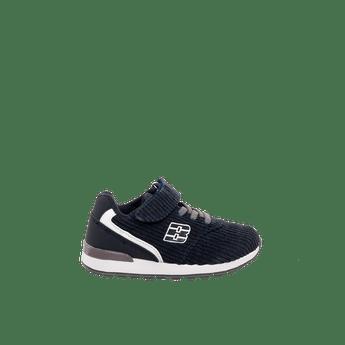 Calzado-4060NG-NEGRO_1
