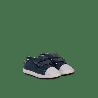 Calzado-4071AZ-AZUL_2