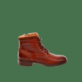 Calzado-BFOEML-MIEL_1