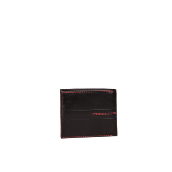 Billetera-BI0SNG-NEGRO_2