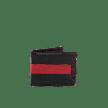 Billetera-BJELNG-NEGRO_1