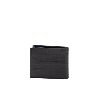 Billetera-BJPMNG-NEGRO_2
