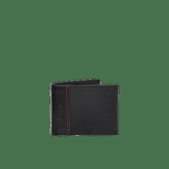 Billetera-BJRQNG-NEGRO_1