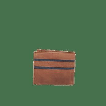 Billetera-BJR1ML-MIEL_2