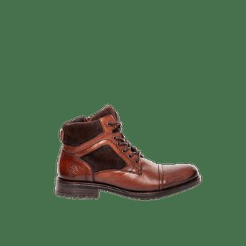 Calzado-BKO4CN-CANELA_1