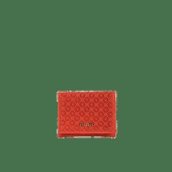 Billetera-BMJGCJ-CORAL_1
