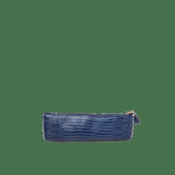 Billetera-BMN7AZ-AZUL_2