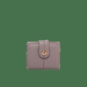 Billetera-BMOQB5-TAUPE_1