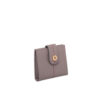 Billetera-BMOQB5-TAUPE_2