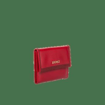 Billetera-BMPFRJ-ROJO_2