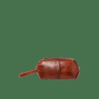 Maletin-BQHLML-MIEL_1