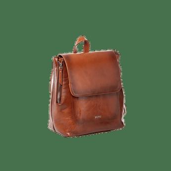 Bolso-BWP6ML-MIEL_2