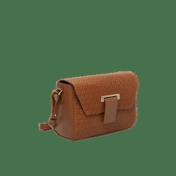 Bolso-BWSDML-MIEL_2