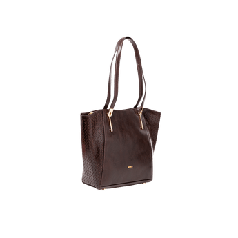 Bolso-BWSNCF-CAFE_2