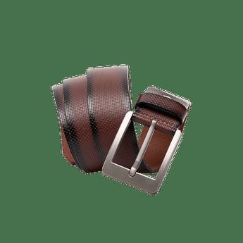 Correa-CIDGCF-CAFE_1