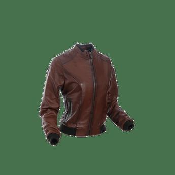 Chaqueta-CXD5ML-MIEL_2