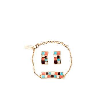 Accesorio-JOFTOR-ORO_1