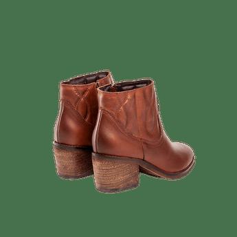 Calzado-BFORCN-CANELA_2