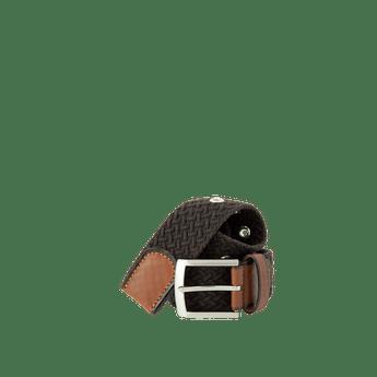 Correa-CID5CF-CAFE_1