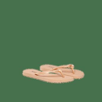 Calzado-ZLM9DR-DORADO_2
