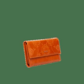 Billetera-BMMYML-MIEL_2
