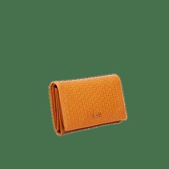 Billetera-BMNIML-MIEL_2