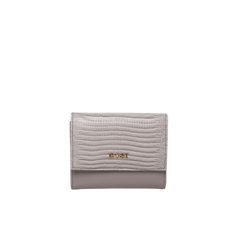 Billetera-BMN0GR-GRIS_1