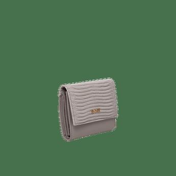 Billetera-BMN0GR-GRIS_2