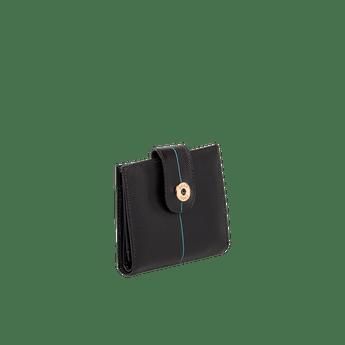 Billetera-BMOQNG-NEGRO_2