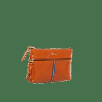Billetera-BMOSML-MIEL_2