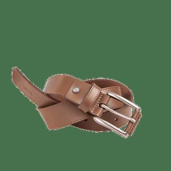 Correa-CIDKB5-TAUPE_1