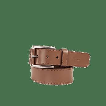 Correa-CIDKB5-TAUPE_2