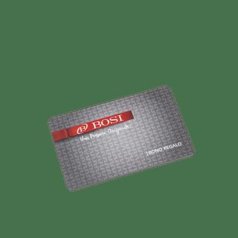 Accesorio-GCAESU-SURTIDO_1