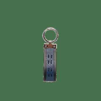 Llavero-KRD2NG-NEGRO_1