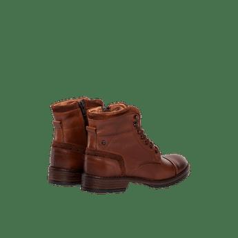 Calzado-BDNRCN-CANELA_2