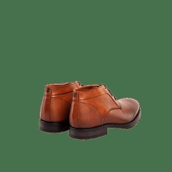 Calzado-BFOBCN-CANELA_2