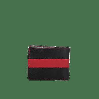 Billetera-BJELNG-NEGRO_2