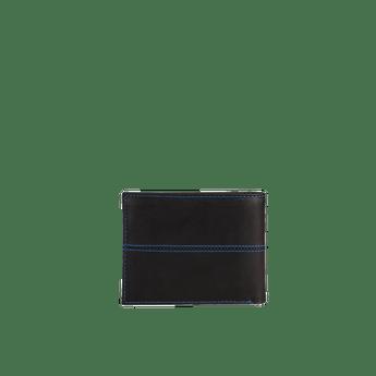 Billetera-BJG1NG-NEGRO_2