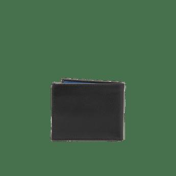 Billetera-BJIRNG-NEGRO_2