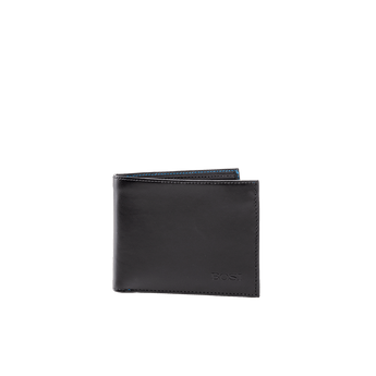 Billetera-BJM3NG-NEGRO_1