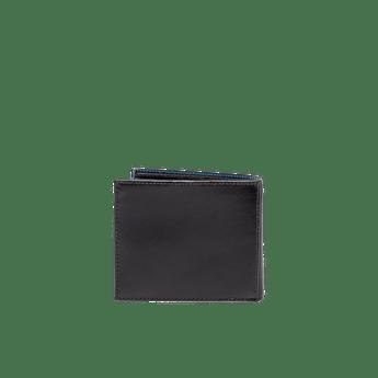 Billetera-BJM3NG-NEGRO_2