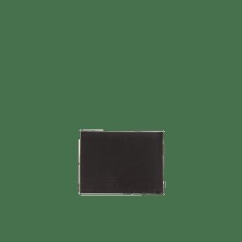 Billetera-BJO4NG-NEGRO_2