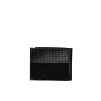 Billetera-BJPHNG-NEGRO_2