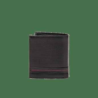 Billetera-BJPNNG-NEGRO_2