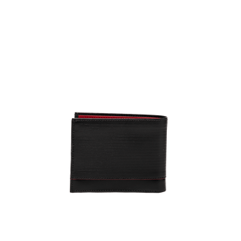 Billetera-BJQKNG-NEGRO_2