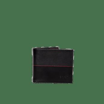 Billetera-BJRCNG-NEGRO_1