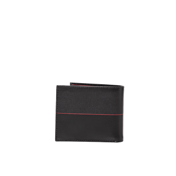 Billetera-BJRCNG-NEGRO_2
