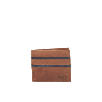 Billetera-BJR1ML-MIEL_1